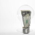 besparingsanalyse
